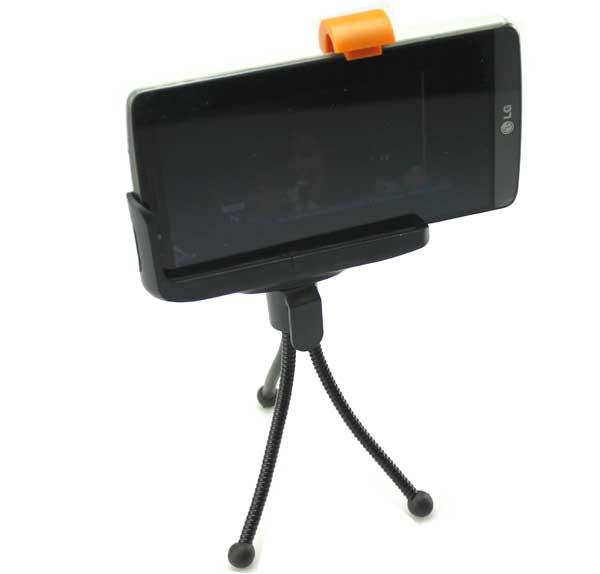 9FINAL Cell Phone Holder