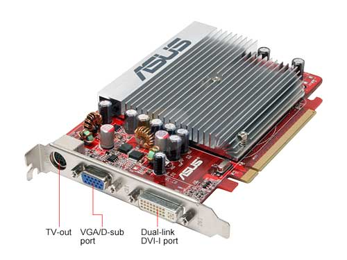 http://www.9final.com/computer/images/product_20081/asus_eah2400pro_htp256_02.jpg