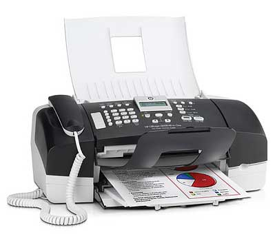 loaded account off and you 2013 hp www paperwork deskjet